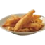 Photo of Tempura (Beer Battered) Flathead Fillets (Frozen)