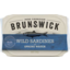 Photo of Brunswick No Salt Added Sardines