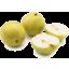 Photo of Pears - Nashi