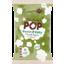 Photo of Community Co Popcorn Sweet & Salty 120gm