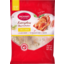 Photo of Inghams Everyday Roast Chicken Sage & Onion 1.5kg
