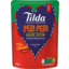 Photo of Tilda Peri Peri Bas Rice 340gm