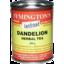 Photo of Symington's - Roasted Dandelion Tea - 100g