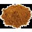 Photo of Cinnamon Ground - Cassia - Bulk