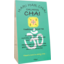 Photo of Hari Har Chai - Calming Chai (Nutmeg) - 100g