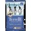 Photo of Tyrrells Chips Lightly S/Salte 165gm