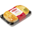 Photo of Baked Provisions Steak Curry Pie Twn Pack