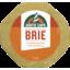 Photo of South Cape Brie Mini Cheese 125g