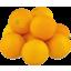 Photo of Loose Orange Navel