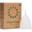 Photo of Organicup Size B - Post Pregnancy