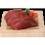 Photo of Marinated BBQ Steak