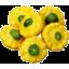 Photo of Yellow Button Squash p/kg