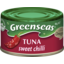 Photo of G/Seas Swt Chilli Tuna 95gm