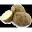 Photo of Potatoes Sebago
