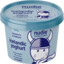Photo of Nudie Icelandic Yoghurt - Blueberry & Bilberry 500gm