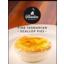 Photo of Tasmanian Scallop Pies