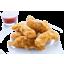 Photo of Buttermilk Chicken strips