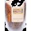 Photo of Chefs Choice - Berlotti Beans Dried - 500g