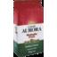 Photo of Caffé Aurora Italian Style Ground Coffee 1kg