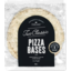 Photo of Toscano Two Classic Pizza Bases 300g