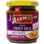 Photo of Ayam Thai Fried Rice Paste 185gm