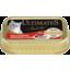 Photo of Ultimates Indulge Tuna With Shredded Chicken Breast & Prawns 85g