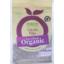 Photo of Macro Organic Cacao Nibs 250g