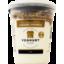 Photo of Yoghurt Shop Yoghurt Caramel Crmble 200gm