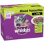 Photo of Whiskas Kitten Wet Cat Food With Mixed Favourites In Jelly 12 x 85g Pouches