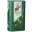 Photo of Moro Extra Virgin Olive Oil 4 Litres