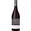 Photo of Montana Winemakers Pinot Noir 750ml