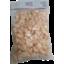 Photo of Pacific Gourmet Shrimp 1kg