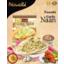 Photo of Nawabi Garlic Naan 16 Pcs