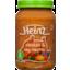Photo of Heinz Chicken & Vegetable Risotto 170g