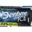 Photo of Dentyne Ice Split2fit Arctic Chill Sugar Free Gum - 16 Ct