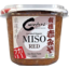 Photo of Miso Paste - Red 500g