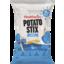 Photo of Healtheries Kidscare Potato Stix 160g