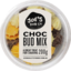 Photo of Joes Choc Bud Mix 200gm