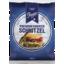 Photo of Steggles Premium Chicken Schnitzel