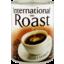 Photo of International Roast 500g