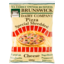 Photo of Brunswick Shred Pizza Chs 500g