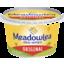 Photo of Meadowlea Original Margarine 500g