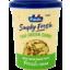 Photo of Pauls Simply Fresh Curry Thai Green 450gm
