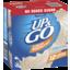 Photo of Up&Go No Added Sugar Vanilla Ice 12x250ml