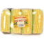 Photo of Sweet Corn Tray P/Pack