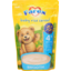 Photo of Farex Baby Rice Cereal 4mths+ 150g