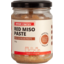 Photo of Unami Pantry Red Miso Paste 250g