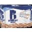 Photo of Byron Bay Hazy One Cans