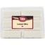 Photo of Bakers Collection Lemon Slice 6pk