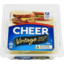 Photo of Cheer Chse Vintage Slcd 250gm